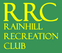 Rainhill Recreation Club